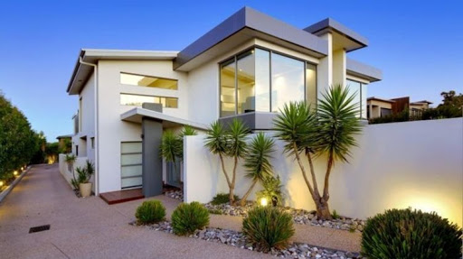 Melbourne Property Valuers Process Is Fast And Easy To Perform Under Expert's Guidance