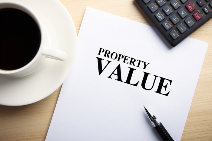 Sydney Property Valuation Methodology Serves To Know Property's Estimation